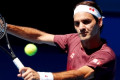 'Legend' Murray can be proud of achievements - Roger Federer
