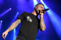 Maroon 5 to perform Super Bowl halftime show with Travis Scott, Big Boi