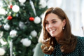 Is Kate Middleton Pregnant With A Fourth Child?
