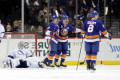 Islanders take down NHL-best Tampa Bay with ease