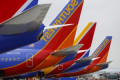 Shutdown Stalls Southwest Airlines Plan to Begin Hawaii Service