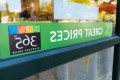 Whole Foods Won't Open Any More '365' Stores