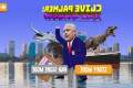 Clive Palmer's new mobile game is not good