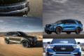 Detroit Auto Show: New 2020 Kia Telluride challenges refreshed Ford Explorer