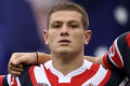 Dylan Napa video: Former Sydney Roosters team-mate Paul Carter denies leaking sex tapes