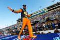 By signing Martin Truex Jr., Toyota is well-poised to re-take title in 2019