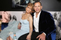 J.Lo and A-Rod Trading $17 Million NYC Apartment for 'Bigger Space' for Blended Family: Source