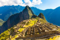 Machu Picchu introduces new entry rules for 2019