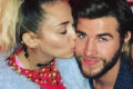 Miley Cyrus posts gushy message about husband Liam Cyrus for his birthday