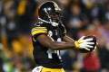 NFL trade rumors: 49ers could have 'real interest' in Steelers WR Antonio Brown