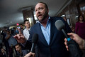 Roku Drops InfoWars and Alex Jones After Social Media Pressure