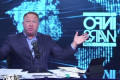 Roku removes Alex Jones' Infowars channel after backlash from users and families of those killed in Sandy Hook shooting