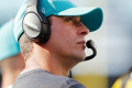 With Adam Gase as coach, Jets eyeing reality over perception