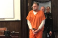 Billy Wagner to appear in court for pretrial Thursday in mass slaying case