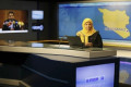 Iran newspapers, official criticize US arrest of newscaster