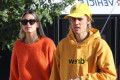New details on Justin Bieber, Hailey Baldwin's upcoming second wedding