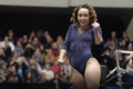 Study, train, become viral sensation: All in a days work for this UCLA gymnast
