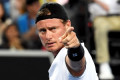 Tomic made threats against my family and tried to blackmail me: Hewitt
