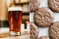 Beer Festivals Only Get Better with Girl Scout Cookies