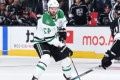 Radulov says he was benched vs. Kings, but agrees with decision