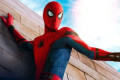Sony's 'Spider-Man: Far From Home' Trailer: 130M Views In 24 Hours Breaks Studio Record