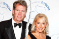 To Catch a Predator's Chris Hansen's Wife Files for Divorce After 30 Years