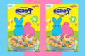 Peeps cereal serves up a super-sweet Easter breakfast