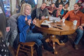 In Iowa, Gillibrand Uses Small-Town Roots to Sell Electability