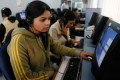 10% quota in govt jobs applicable from Feb: Centre