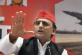 BJP should come up with a new PM face, if they have one: Akhilesh Yadav