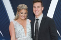 Lauren Alaina and Fiance Alex Hopkins Call Off Their Engagement