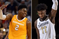 Why 33 NBA draft scouts will be at UT Vols vs. Vanderbilt game