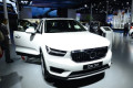 Volvo recalls over 200,000 cars to fix fuel leak issue