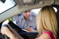 Traffic ticket? How much auto insurance goes up for 18 traffic violations