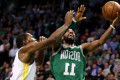 Celtics-Warriors matchup provides all NBA Finals intrigue we've been missing