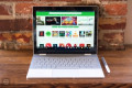 Chromebook instant tethering comes to non-Google phones