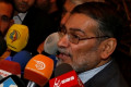 Iran says it has no intention to increase range of missiles: IRIB