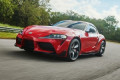 Refreshing or Revolting: 2020 Toyota Supra