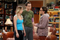 'The Big Bang Theory' Cast Reveal Who Is Most Emotional About The Show Ending