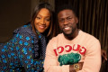 Tiffany Haddish defends Kevin Hart over Oscars hosting controversy: 'Nobody's perfect'