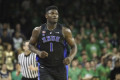 Scottie Pippen calls Duke's Zion Williamson the best NBA prospect since Michael Jordan