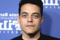 Rami Malek says his situation with Singer