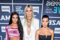 Kardashian sisters win $10M in legal battle against cosmetic company