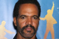 Kristoff St. John's Autopsy Completed, Cause of Death Deferred Pending Toxicology Results