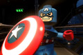 'Lego Marvel Collection' Coming to PS4, Xbox One in March