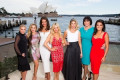 The Real Housewives of Sydney is officially CANCELLED by Foxtel after months of rumours - as a top TV executive hints it will never return