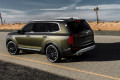 2020 Kia Telluride Priced From $32,735