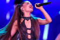 Ariana Grande Not Attending Grammys After Disagreements With Producers