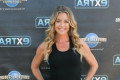 Denise Richards Reveals Her 7-Year-Old Daughter Has Special Needs: 'I'm Learning Every Day'