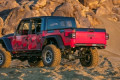 2020 Jeep Gladiator Set to Compete in King of the Hammers Off-Road Race
